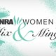 NRA Women Mix & Mingle